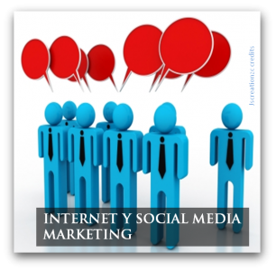 Soluciones de Internet y Social Media Marketing Riolan2 306x3003