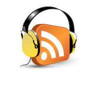 Riolan Podcast Episodio # Asistencia Virtual