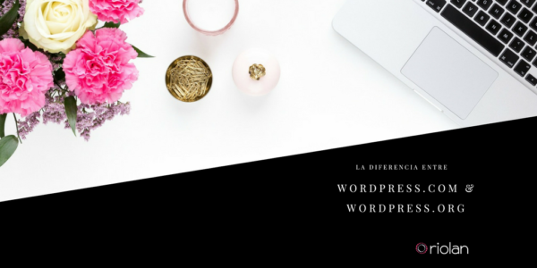 Cuál es la diferencia entre WordPress.org vs WordPress.com