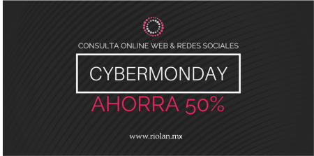 La simple guía para ahorrar en Cyber Monday